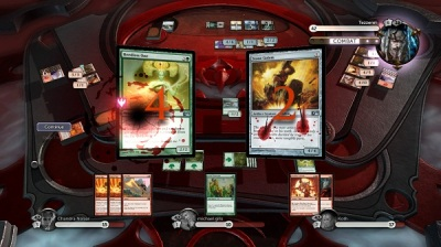 Magic-the-gathering-duels-of-the-planeswalkers