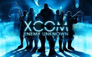 xcom-enemy-unknown-logo